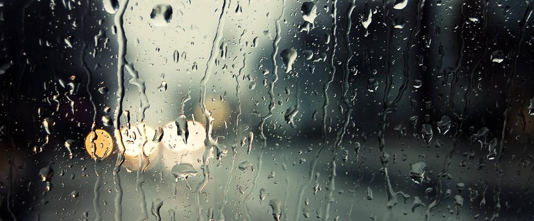 Soglie pultruse in vetroresina e resistenza agli agenti atmosferici