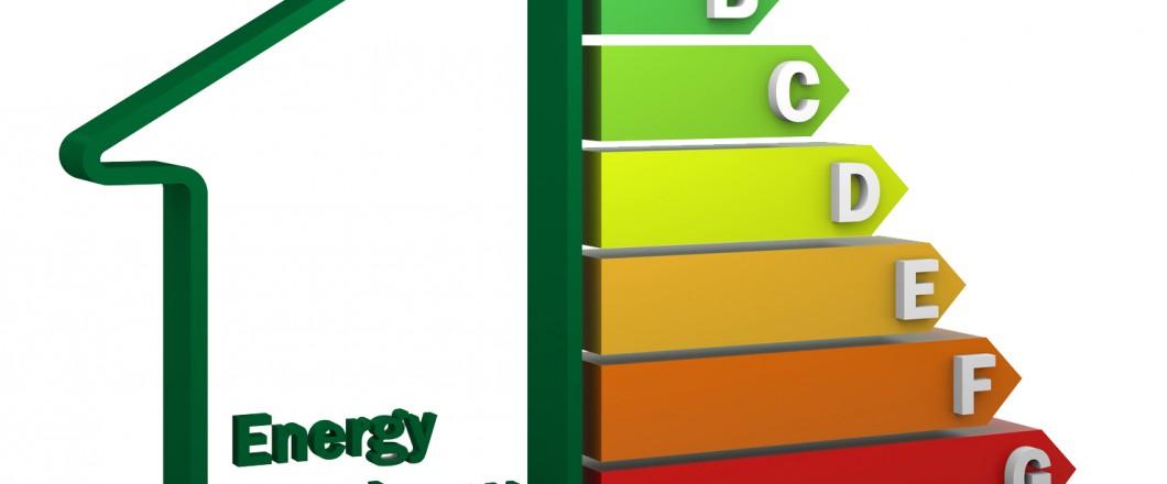 risparmio energetico profili pultrusi