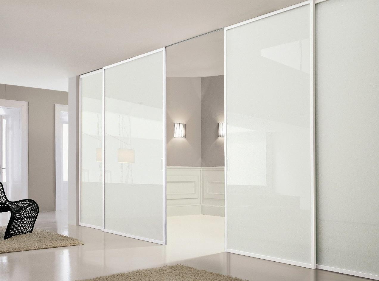 Soglie pultruse in vetroresina grezze per porte e serramenti
