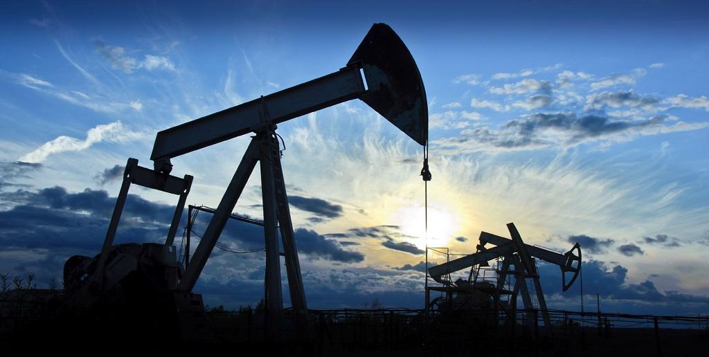 profili pultrusi settore petrolifero